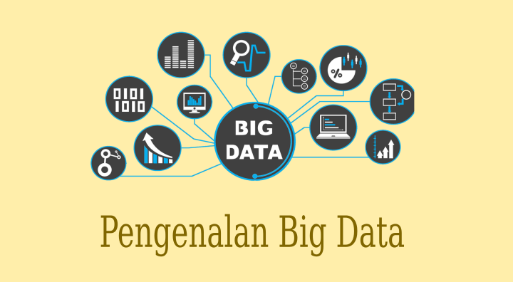 pengenalan big data