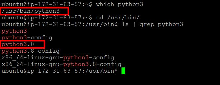 Cara Install Apache Spark dan Pyspark