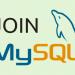 join di mysql